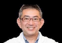 Dr.松岡伸也のインビザライン矯正日記