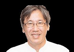 Dr.山崎剛志のコラム
