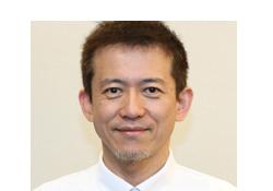 Dr.上山裕茂のインビザライン相談室Q&A