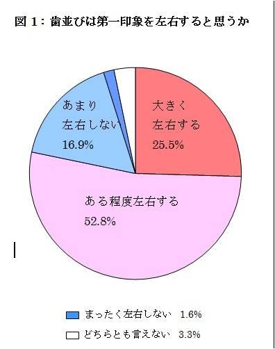 %e5%9b%b330