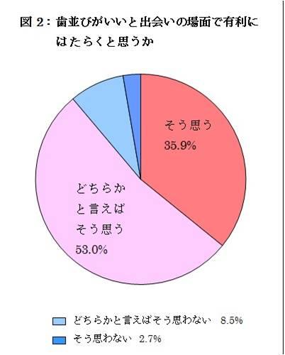 %e5%9b%b331