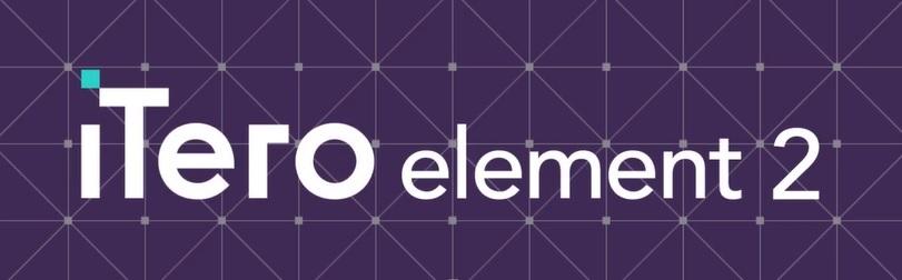 エレメント2-2